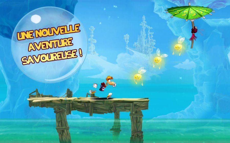 Top 10 Jeux Android : Le Meilleur Du Hors-Connexion tout Meilleur Jeux Gratuit Hors Connexion
