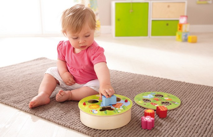 Top 11 Des Meilleurs Jeux Pour Bébé à Jeux Bebe Garcon