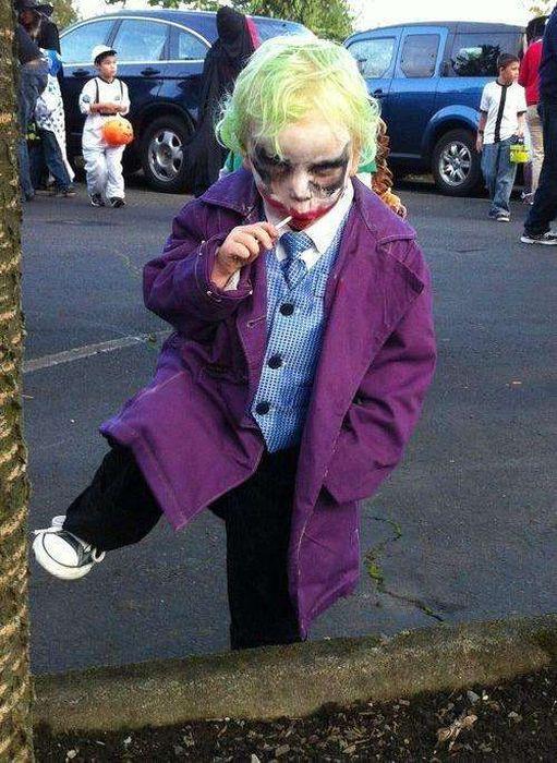 Top 40 Des Meilleurs Déguisements D'Enfants De Tous Les dedans Les Meilleurs Deguisements Halloween