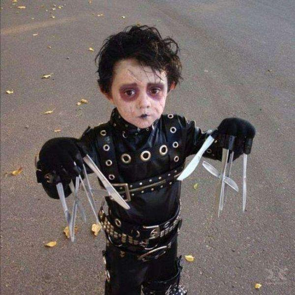 Top 40 Des Meilleurs Déguisements D'Enfants De Tous Les tout Les Meilleurs Deguisements Halloween