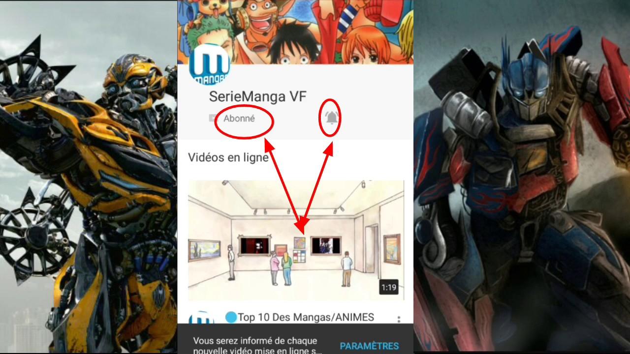 Transformers 7 Vf Telecharger - Durchmystgrosranowebt avec Regarder Transformers 5 En Streaming