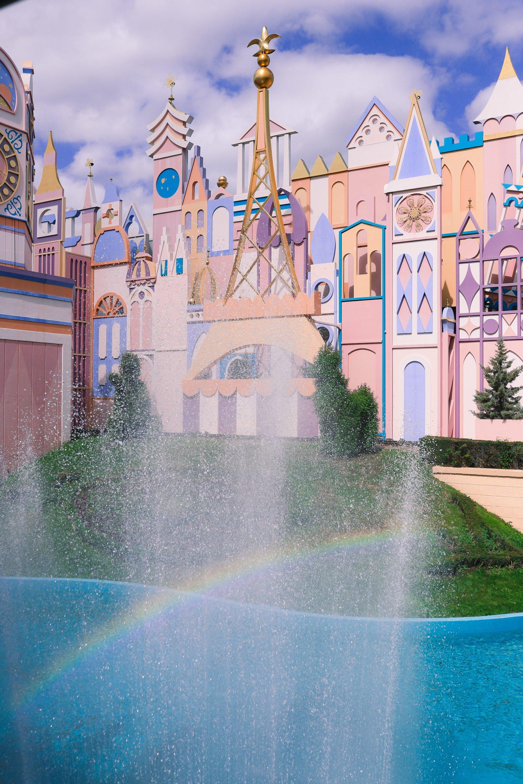 Un Week End À Disneyland Paris En Famille - With A Love concernant Combien Coute Un Week End A Disneyland Paris