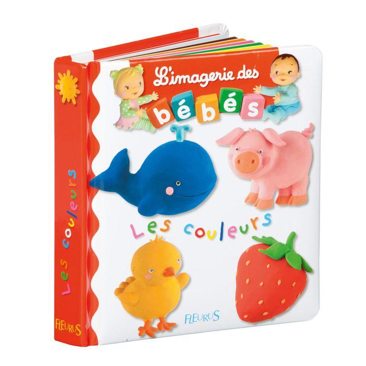Une Adorable Collection Pour Les Bébés Jusqu'À Trois Ans concernant Jeux Enfant Trois Ans
