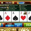 Vidéo Poker Gratuit : Jouer Plus Et Gagner Plus, Rêve Ou pour Jeux De Parcours Gratuit