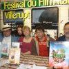 Villerupt | Paroles De Lorrains En Dédicace concernant Paroles De Lorrains