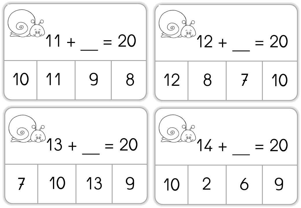 Voici Quelques Jeux Auto-Correctifs Permettant À Mes pour Jeux De Calcul Ce2